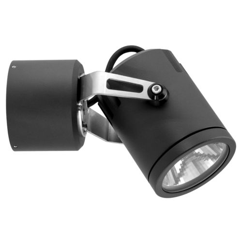 Hunza Ultra 35 Spot 26W 2600lm luminaire architectural