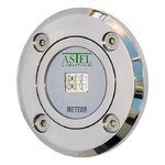 Astel METEOR LSR0640 projecteur piscine LED 950lm