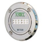 Astel METEOR LSR1280 projecteur piscine LED 1900lm