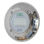 Astel METEOR LSR36500 projecteur piscine LED 8300lm