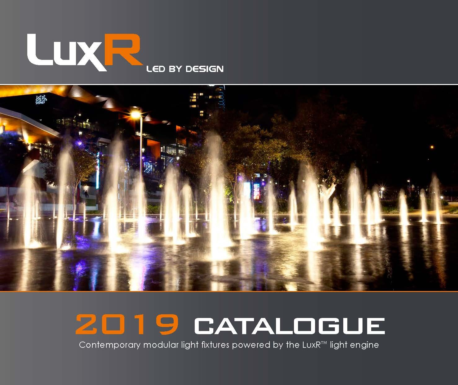 LuxR_Catalogue_2019_Final_sourcedelumiere.ch_Seite_01