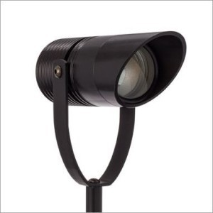 luxr-modux-2-spike-spot-with-glare-guard-black-300x300