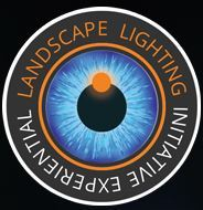 ELLI_Landscape_Lightning_Initiative_Experimental